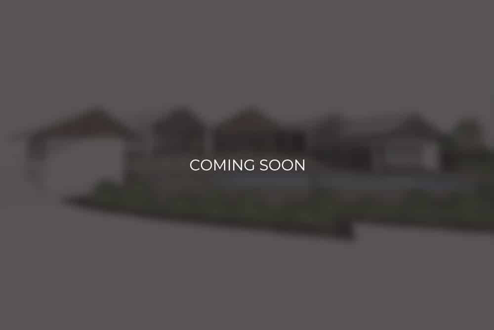 Taris-Property-Coming-Soon2